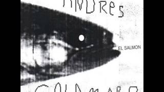 Andrés Calamaro : El Salmón