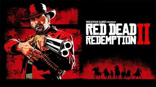 Red Dead Redemption 2 Crack ✅ Red Dead Redemption 2 Free Download ✅ Rdr2 Free Download Pc Working!