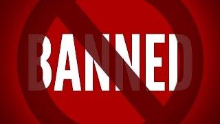 I Got Banned?... - Badlion Judgement Day