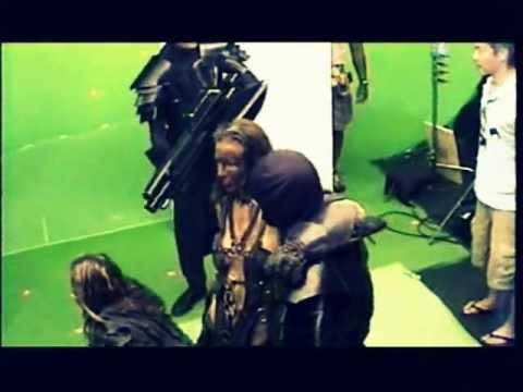 Farrah Abraham Slams New 'Teen Mom OG' Star Cheyenne Floyd: She's 'A Groupie' - Daily News from YouTube · Duration:  3 minutes 21 seconds