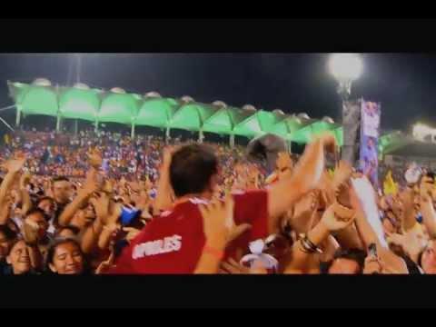 #YoVotoXMiFuturo con Henrique Capriles Radonski