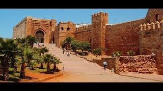 Penaklukan Andalusia oleh Thariq bin Ziyad