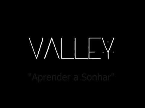 Trailer do filme Aprendendo a Sonhar
