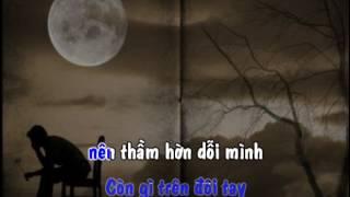 Xin Còn Gọi Tên Nhau beat Nguyễn Khang
