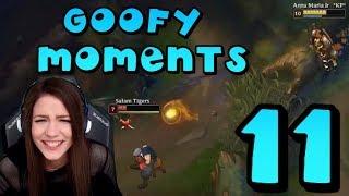 KayPea - Goofy Moments #11