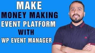 Olay Platform Yapmak DEGREES Olay Yöneticisi kullanarak bir Para Oluşturmak için nasıl