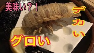 よしもと芸人 西田好孝が深夜の駅ロータリーでお腹を空かせたひとを探す...