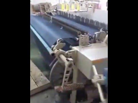 china-jinlihua-textile-machinery-co.,ltd