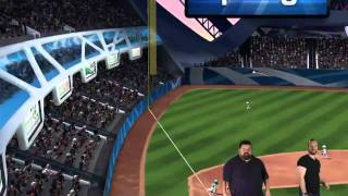 Quick Look: Kinect Sports: Season Two