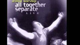 Watch All Together Separate We Know That You Are God video