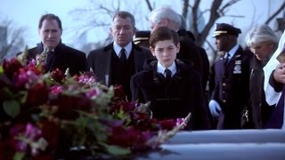 Will 'Gotham' Signal Change at Fox?