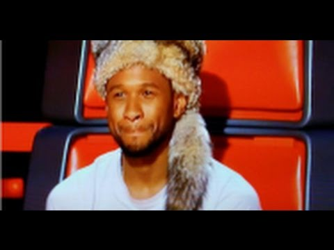 The Voice After Show Season 6 Episode 12
