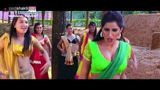 Gayil Dhas Gayil Ras Gayil Ho   Poonam Dubey   Bhojpuri Song   HD