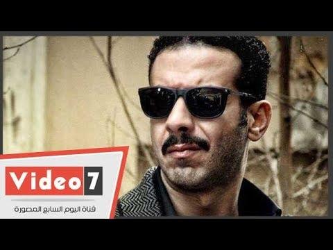 الفنان محمد فراج في الطريق لموسكو : لاعيبة مصر هتاكل النجيلة عشان يسعدونا  - 00:22-2018 / 6 / 15