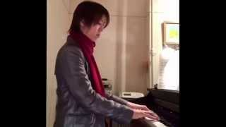 作詞 新妻聖子/作曲 新妻由佳子 歌:島倉 学 この歌は、人生はつまずい...
