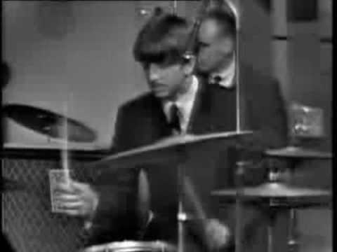 ringo starr photograph youtube. Black Bedroom Furniture Sets. Home Design Ideas
