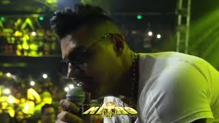 Baixar Hungria Hip Hop Ao vivo na Nitro Night