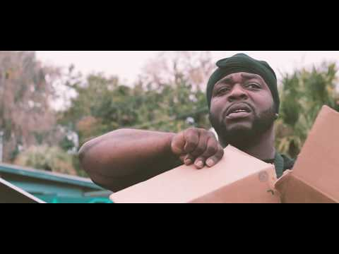 TEE WHITEY X OVERTIME(OFFICIAL MUSIC VIDEO)
