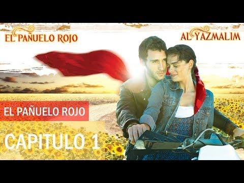 el-pañuelo-rojo-(al-yazmalım)---capítulo-1---completo---hd---español