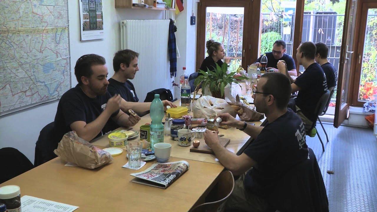 Tischler Berlin ausbildung an der tu berlin tischler in