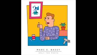 "Marc E. Bassy - ""Barbeque Music Interlude"" OFFICIAL VERSION"