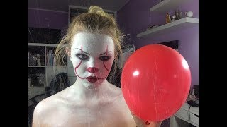 ♥(H): PENNYWISE - IT