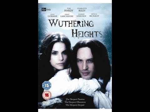 heathcliff the vengeful character in wuthering heights by emily bronte Wuthering heights study guide contains a biography of emily bronte, literature essays, a complete e-text, quiz questions, major themes, characters, and a.