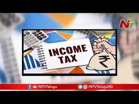 Income Tax Return Filing Deadline Not Extended, Says IT Dept | NTV