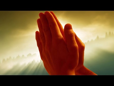Top 5 Hindu Daily Prayers for Children with Lyrics