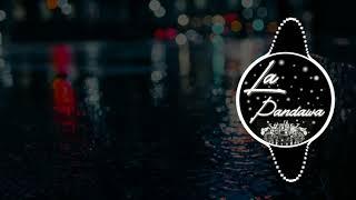 Gambar cover DJ Alan Walker - Faded [ Versi Koplo ] Remix