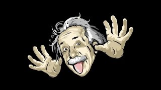 Базиев Д.Х.:Крах теории Эйнштена.Война академиков.(Кто заинтересован- подробнее читайте здесь- http://14435.aatlant.com/ или звоните 8-911-1496501 или 8-911-1496501(Светлана)- обязате..., 2014-12-13T18:37:43.000Z)