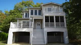 511 Doral Drive, Bethany West - Vacation Rental in Bethany Beach Delaware