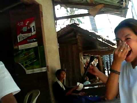 Kung Maibabalik Ko lang BY Joharto Usman ft. Cara Castillo