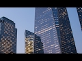 Streets of New York 2017 part XVII - One World Observatory [4K]