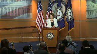 2017-09-14-17-35.Pelosi-Trump-Dems-Agreed-to-Move-Forward-