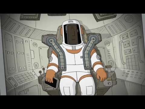 Смотреть мы не можем жить без космоса мультфильм смотреть онлайн
