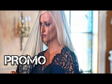 American Crime Story: The Assassination Of Gianni Versace - Season 2 - New Promo - Cast Spotlight