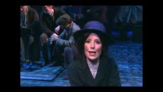 My Fair Lady - Wouldn