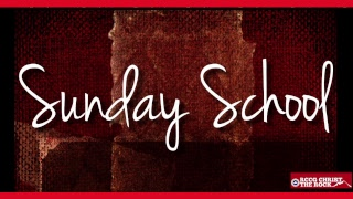 June 17th Sunday Service @ CTRC