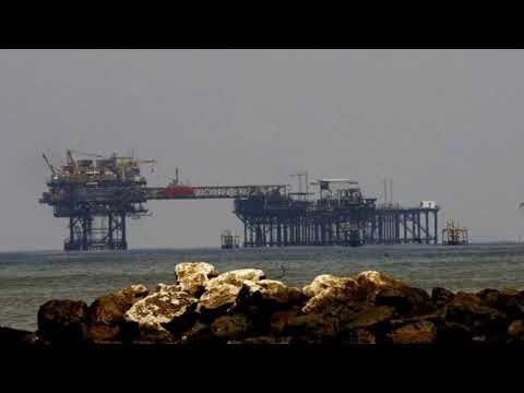 Trump Administration Makes History With Largest-Ever Lease Proposal for Offshore Drilling
