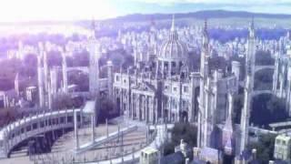 Prism Ark Trailer (KOTOKO 原罪のレクイエム Piano Ver.)