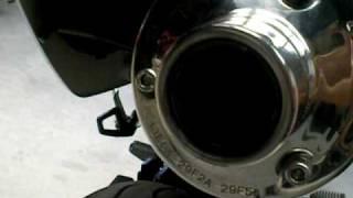 Suzuki drz400sm