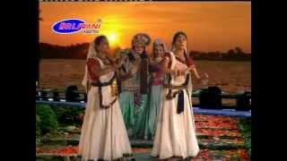 Meethe Ras Se Bhari || Radha Rani Lagey || Bhajan Raas  || Radha Radha