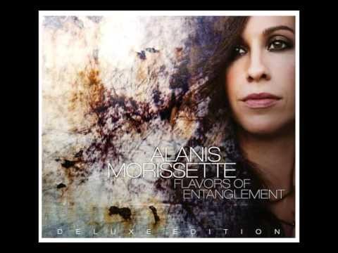 Alanis Morissette - Underneath - Flavors Of Entanglement (Deluxe Edition)