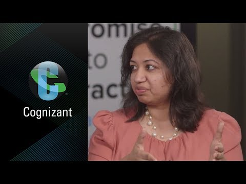 How to Select the best Use Case to Justify Blockchain | Cognizant