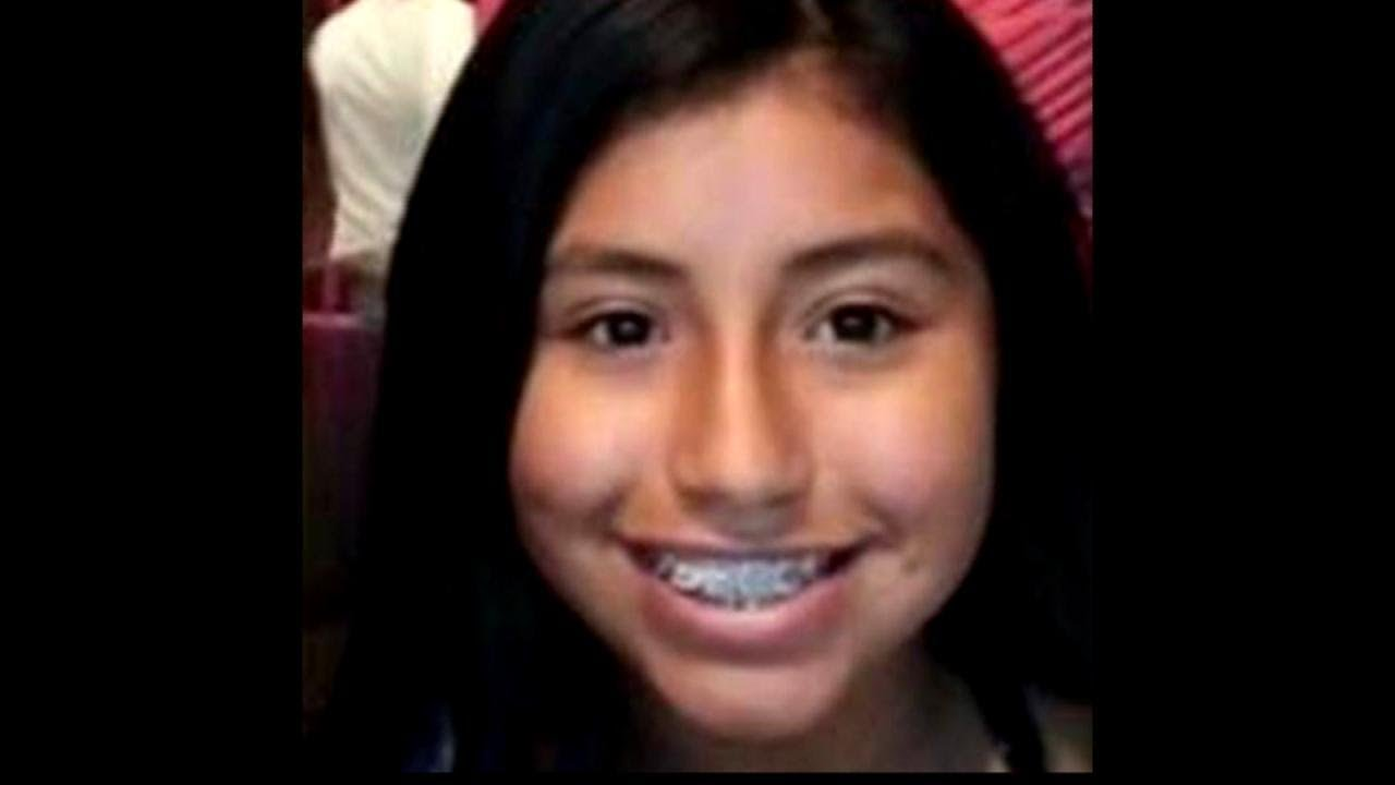 Did bullying lead to the death of 5th grade girl in school fight? Here's what we know