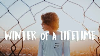 WINTER of a LIFETIME | Cinematic Edit