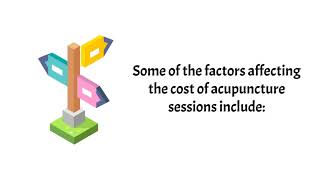 Acupuncture Treatment: Pricing, Safety, and Results | Solea Beauty Lounge