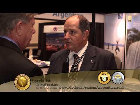 Certified Medical Tourism Professional   Medical Tourism Association Certification Programs