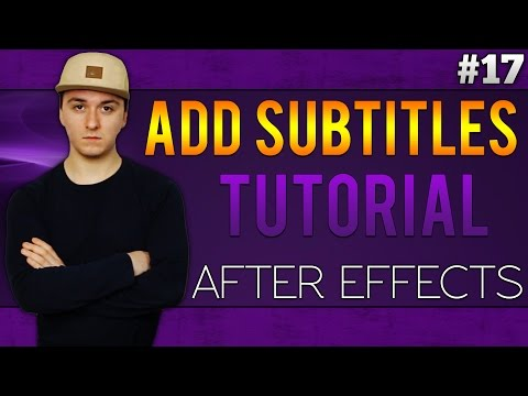 How To Start Affiliate Marketing With NO MONEY from YouTube · Duration:  20 minutes 21 seconds